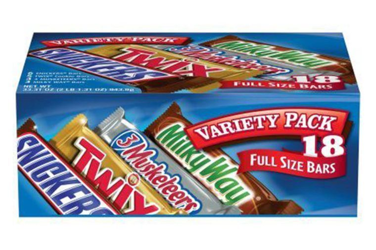 15_Mars-full-size-candy-bars,-variety-pack