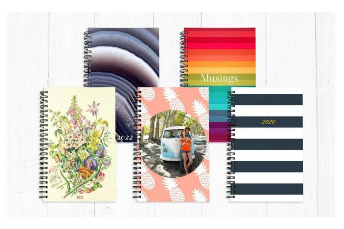 16_A-witty,-personalized-notepad