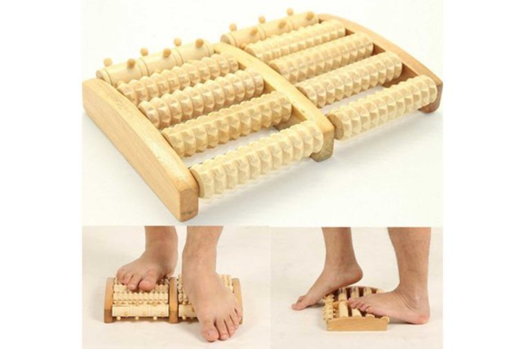 16_Acupressure-Foot-Massager