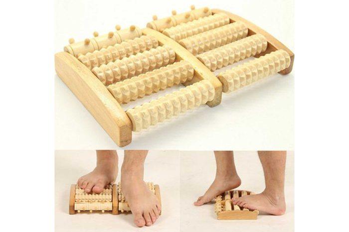 16_Acupressure-Foot-Massager