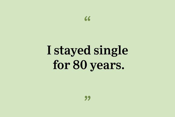 Centenarian Quote 17