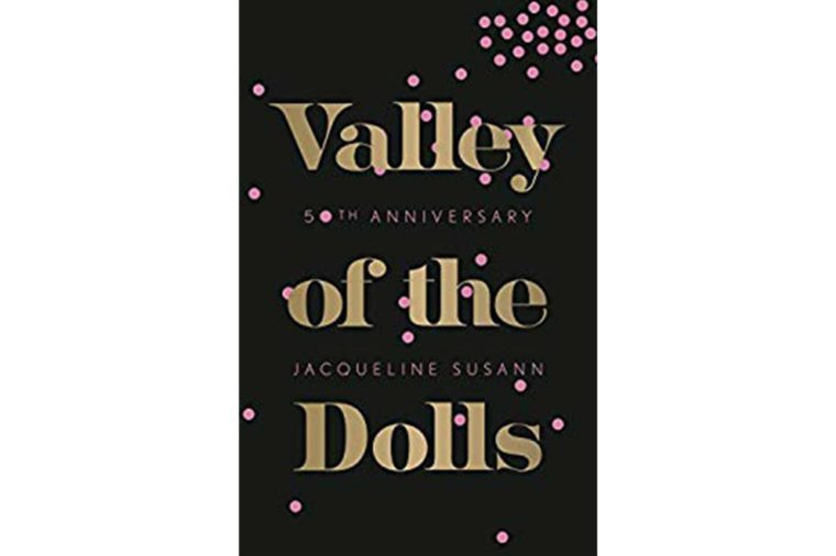 17_1966--Valley-of-the-Dolls,-by-Jacqueline-Susann