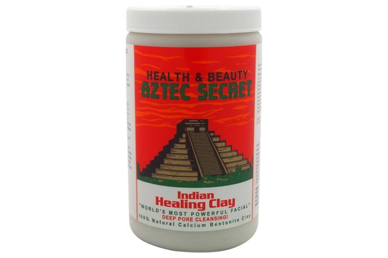 17_Aztec-Secret-Indian-Healing-Clay