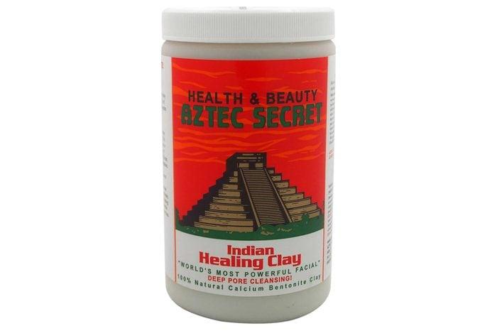 17_Aztec-Secret-Indian-Healing-Clay
