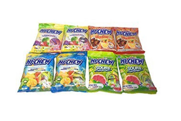 17_Hi-Chew-variety-pack