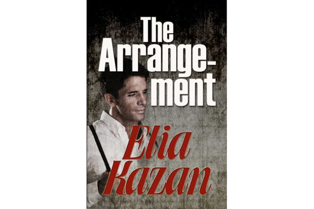 18_1967--The-Arrangement,-by-Elia-Kazan