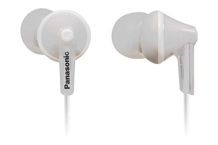 18_New-headphones