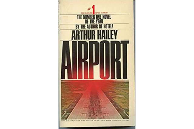 19_1968--Airport,-by-Arthur-Hailey