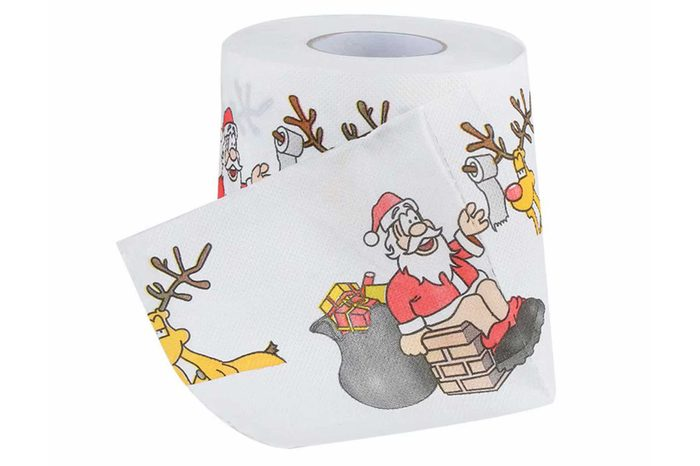 19_Christmas-Pattern-Toilet-Paper