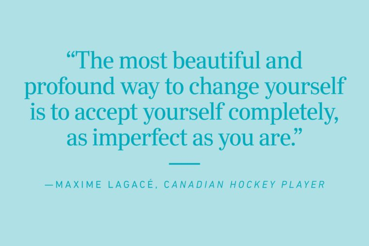 maxime lagace quote