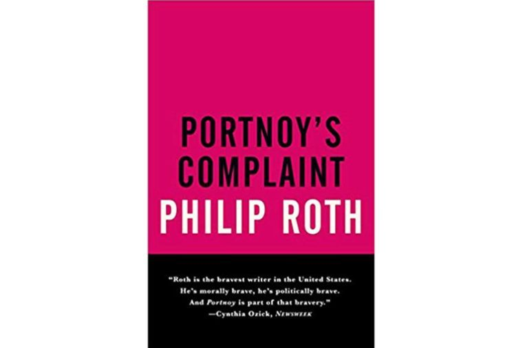 20_1969--Portnoy's-Complaint,-by-Philip-Roth