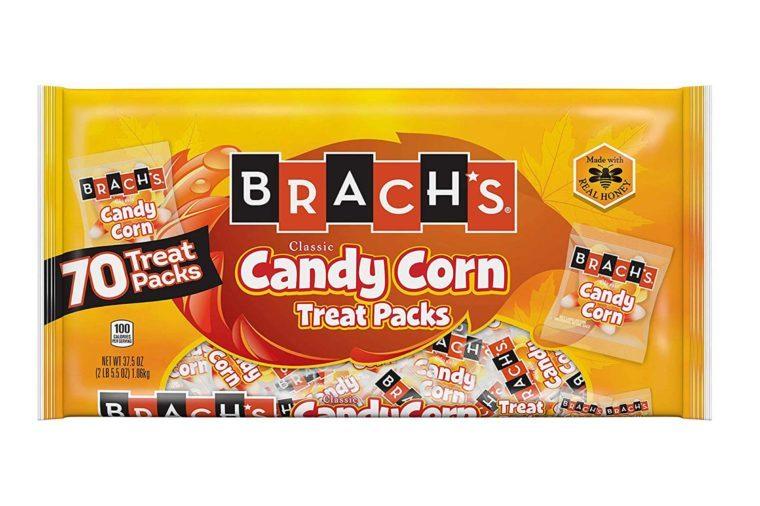 20_Brach's-Candy-Corn-