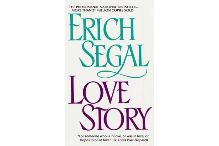 21_1970--Love-Story,-by-Erich-Segal
