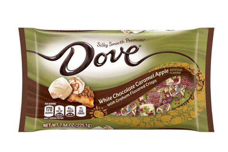21_Dove-Halloween-White-Chocolate-Caramel-Apple