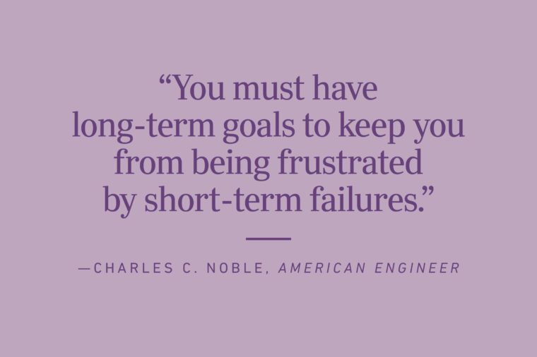 charles noble quote