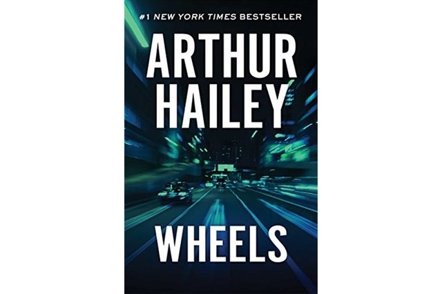 22_1971--Wheels,-by-Arthur-Hailey