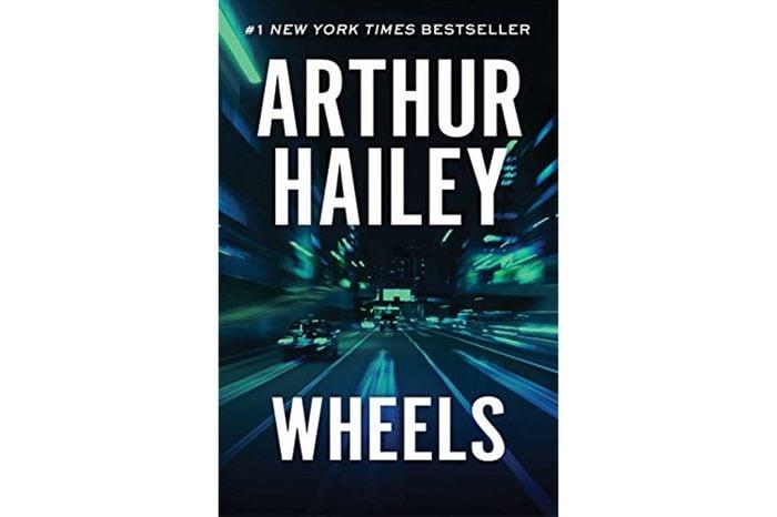22_1971--Wheels,-by-Arthur-Hailey