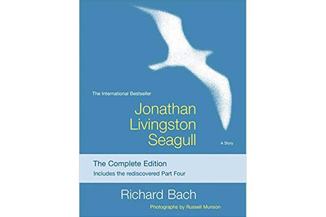 23_1972--Jonathan-Livingston-Seagull,-by-Richard-Bach