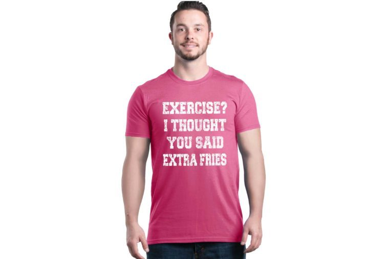 23_Funny-Graphic-Tee