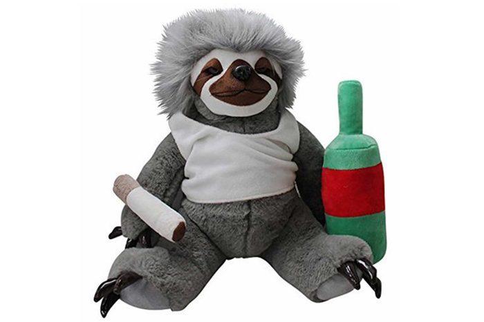 24_Moochie-the-Slacker-Sloth