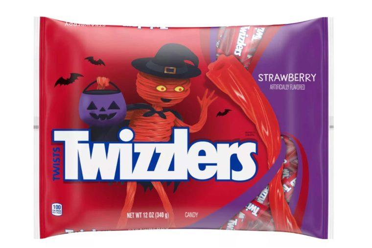 24_Twizzlers-Halloween-Snack-Size-Strawberry-Twists