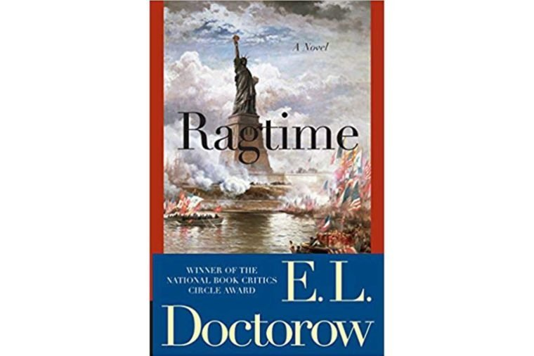 25_1975--Ragtime,-by-E.L.-Doctorow