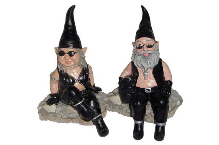 25_Biker-Gnomes