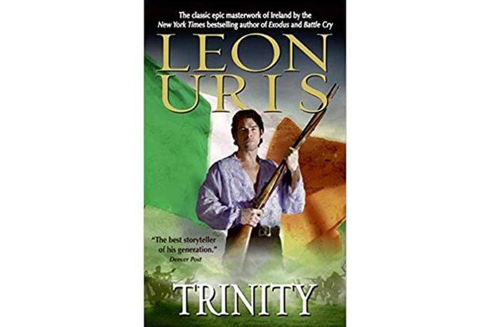 27_1976--Trinity,-by-Leon-Uris