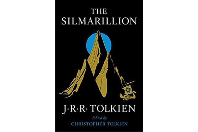 28_1977--The-Silmarillion,-by-J.R.R.-Tolkien