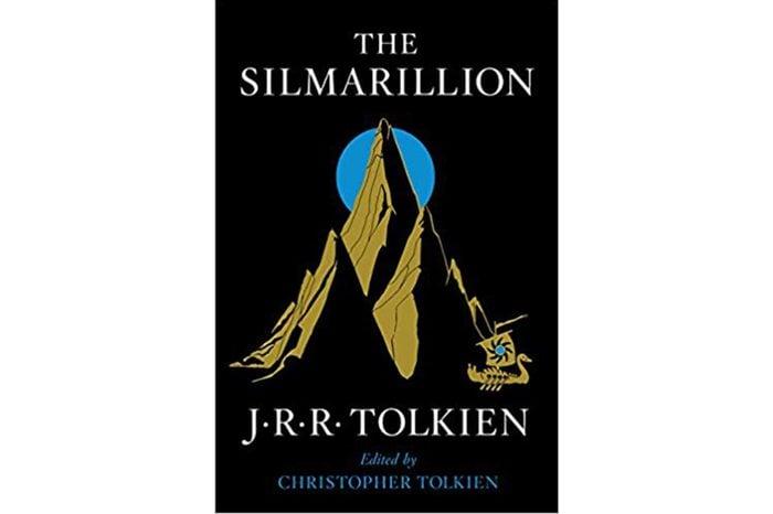 28_1977--The-Silmarillion,-by-J.R.R.-Tolkien