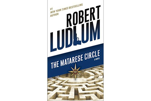 30_1979--The-Matarese-Circle,-by-Robert-Ludlum