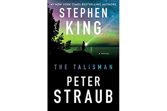 35_1984--The-Talisman,-by-Stephen-King-and-Peter-Straub