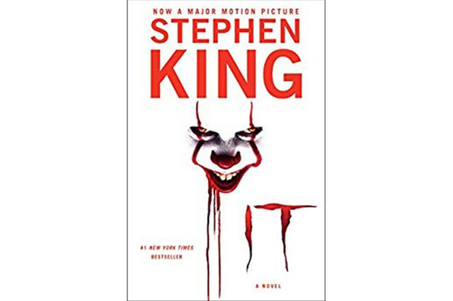 37_1986--It,-by-Stephen-King