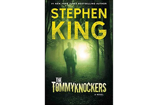 38_1987,-The-Tommyknockers,-by-Stephen-King