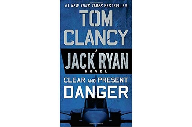 40_1989--Clear-and-Present-Danger,-by-Tom-Clancy
