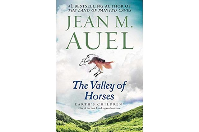 41_1990--The-Plains-of-Passage,-by-Jean-M.-Auel