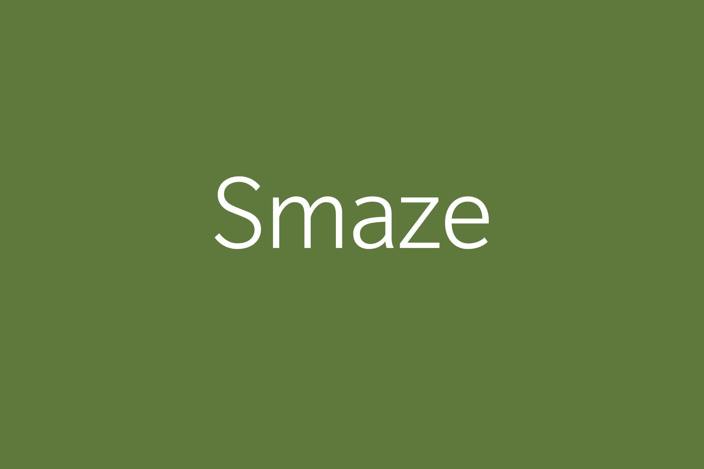 smaze funny word funny words to say
