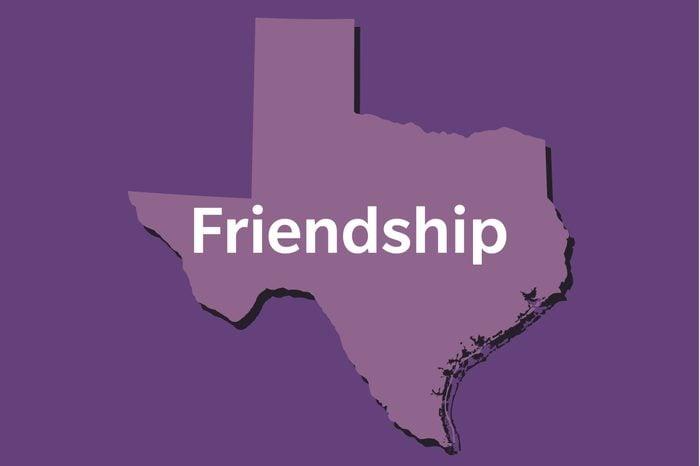 43_Texas