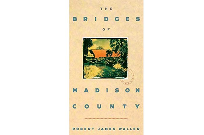 44_1993--The-Bridges-of-Madison-County,-by-Robert-James-Waller