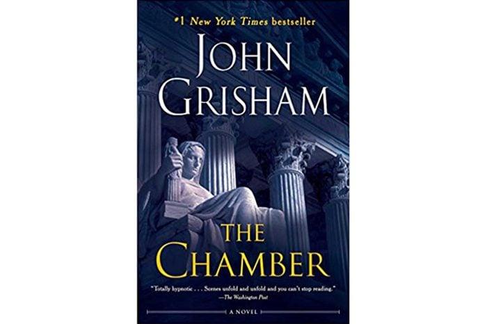 45_1994--The-Chamber,-by-John-Grisham