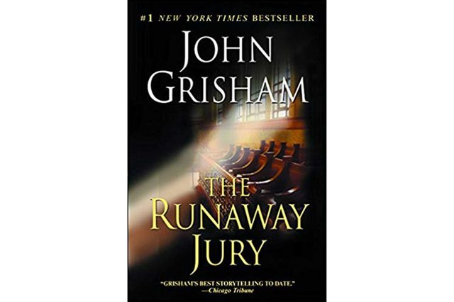 47_1996--The-Runaway-Jury,-by-John-Grisham