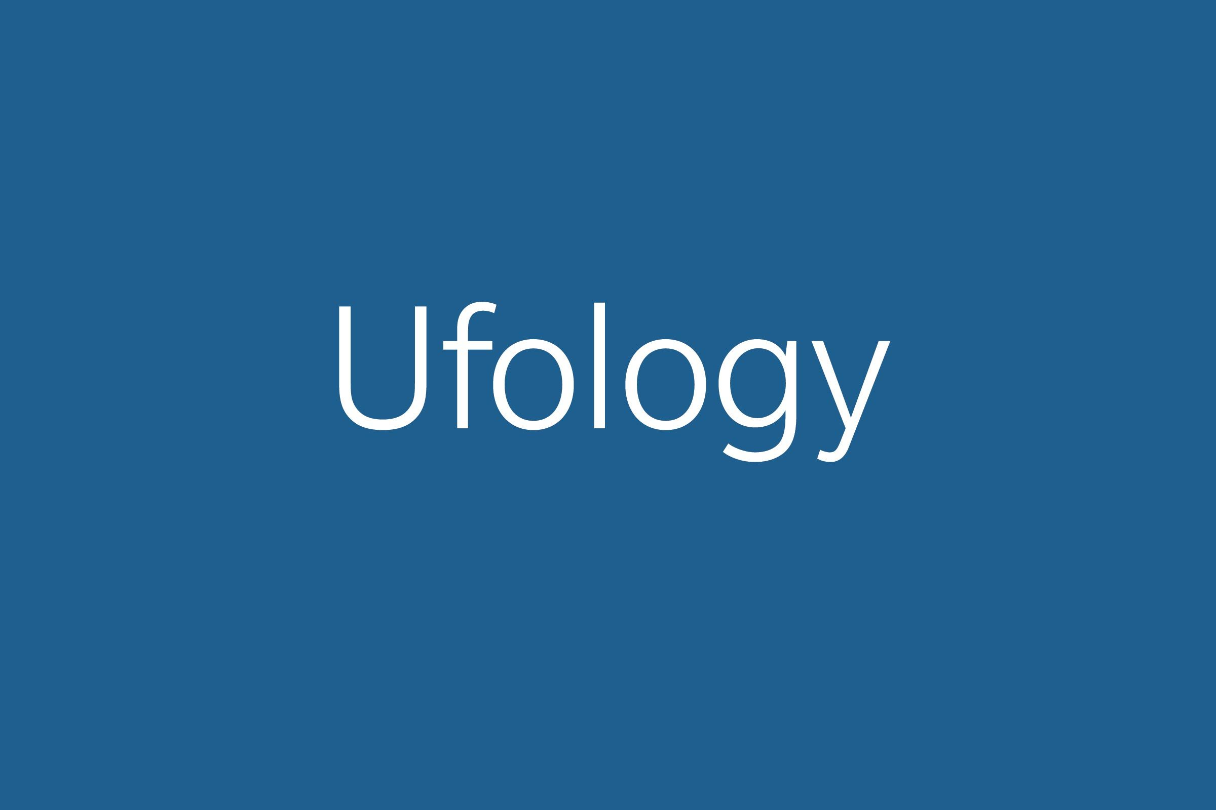 ufology funny word funny words to say