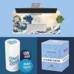 50 Great Gifts for Coworkers Under $50 That They'll Definitely Appreciate