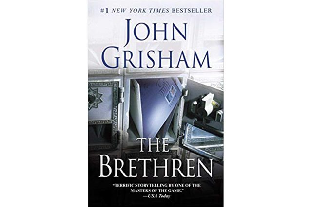 51_2000--The-Brethren,-by-John-Grisham