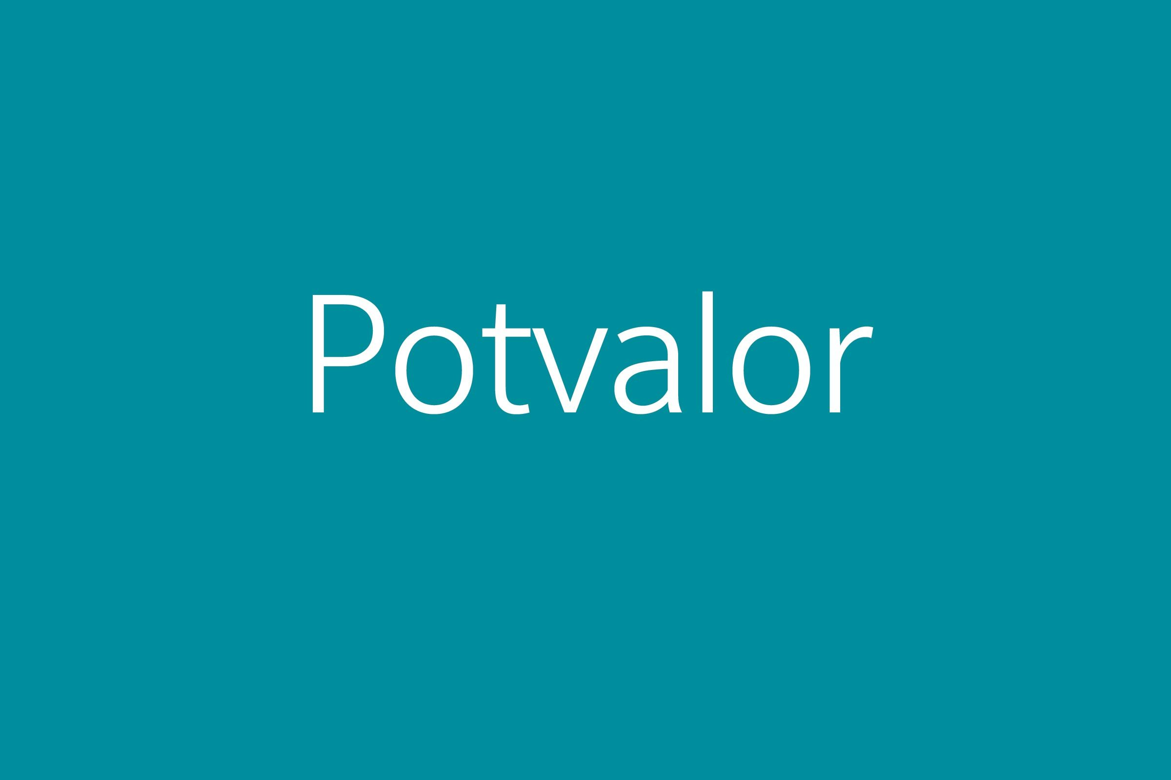 potvalor funny word funny words to say