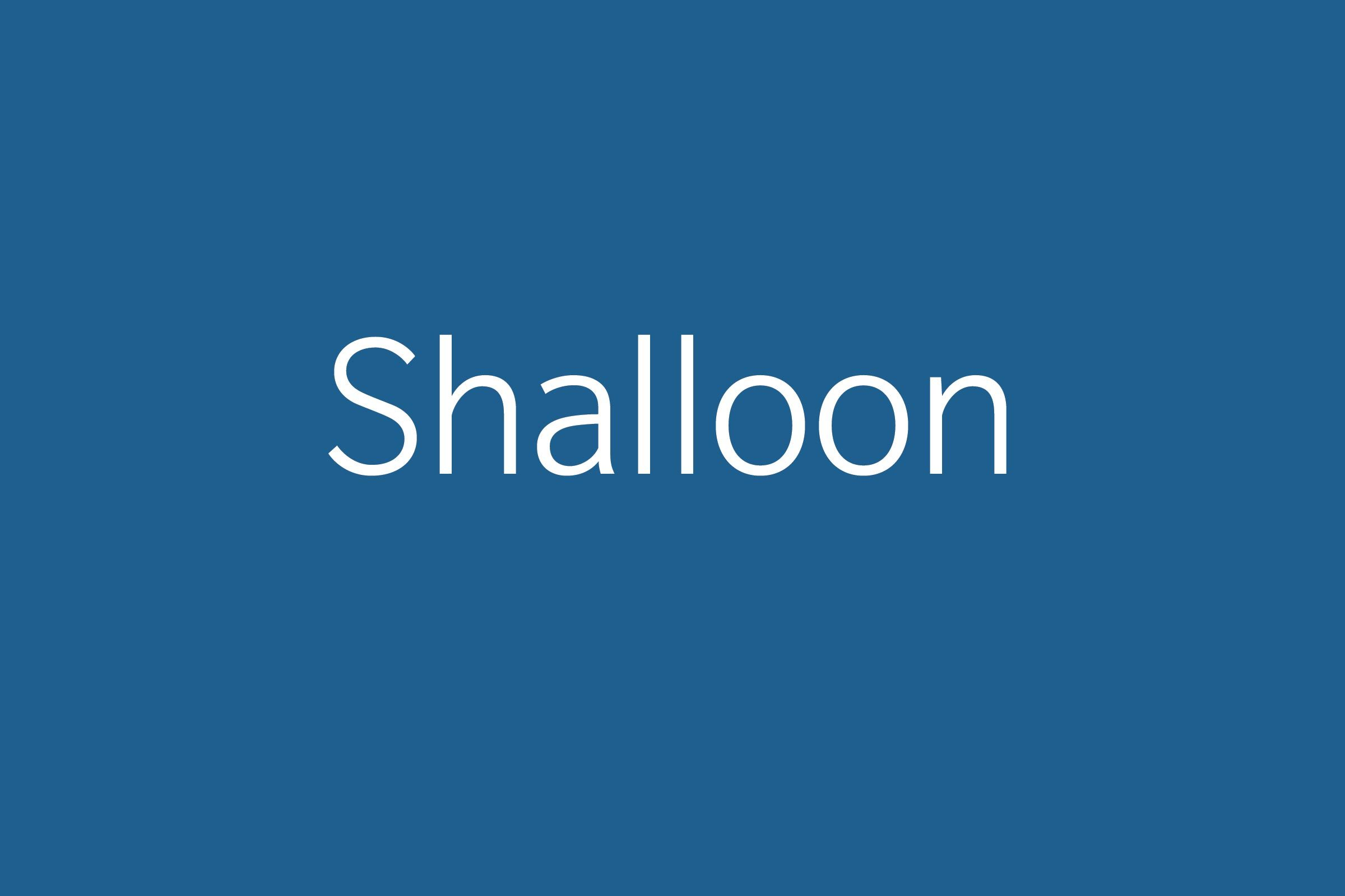 shalloon funny word funny words to say