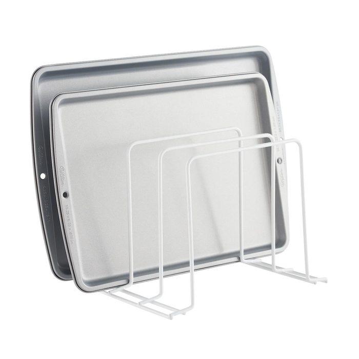 tray divider
