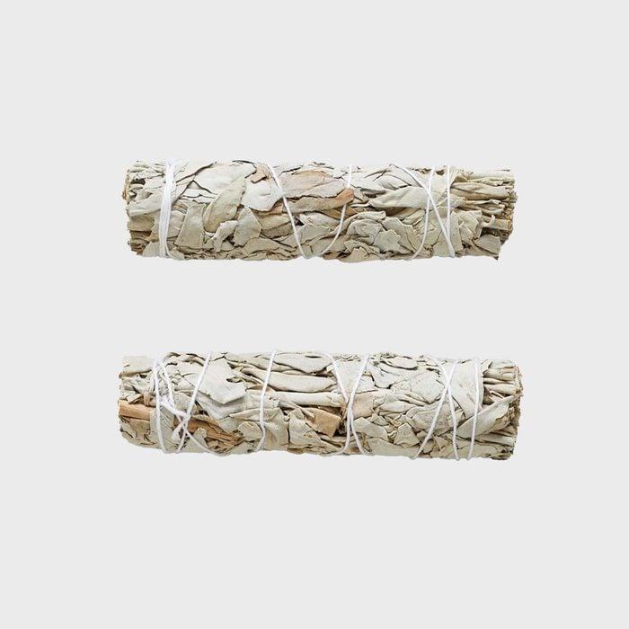 Bloomist Sage Smudge Sticks
