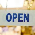 25 Restaurants Open on Thanksgiving This Year