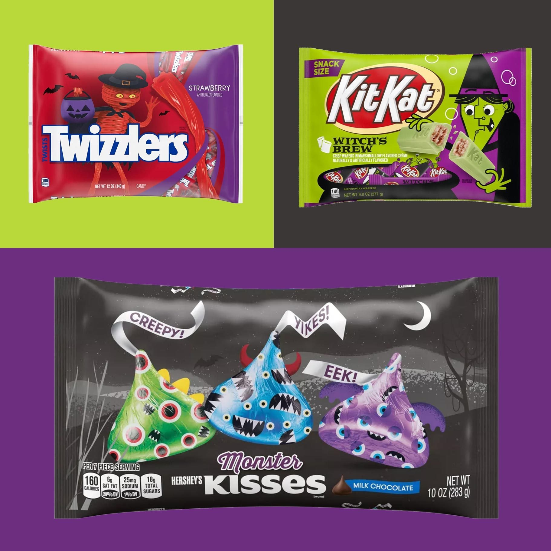 Halloween 2020 Deals Best Deals on Halloween Candy for 2020 | Reader's Digest